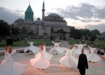 В Турцию за покупками