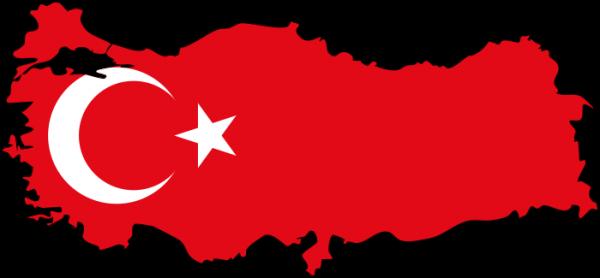 Несколько причин поехать в Турцию весной