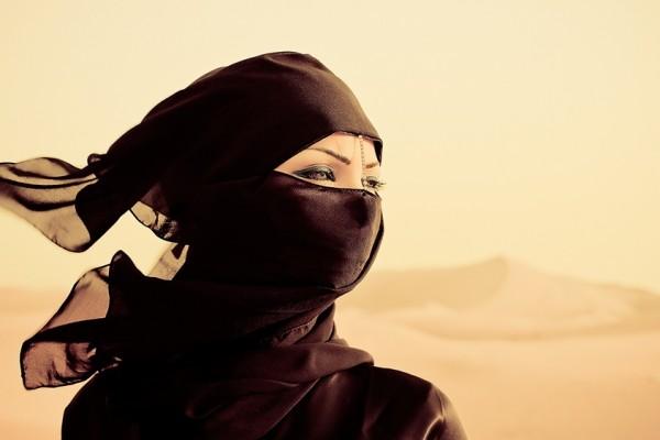 Турция, Египет, Марокко, Индонезия: советы для поездок в исламские страны