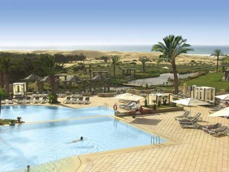 Каким должен стать туристический отдых в 2012 году?!