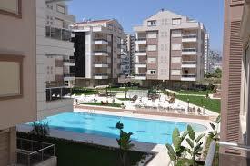 Недвижимость по-турецки